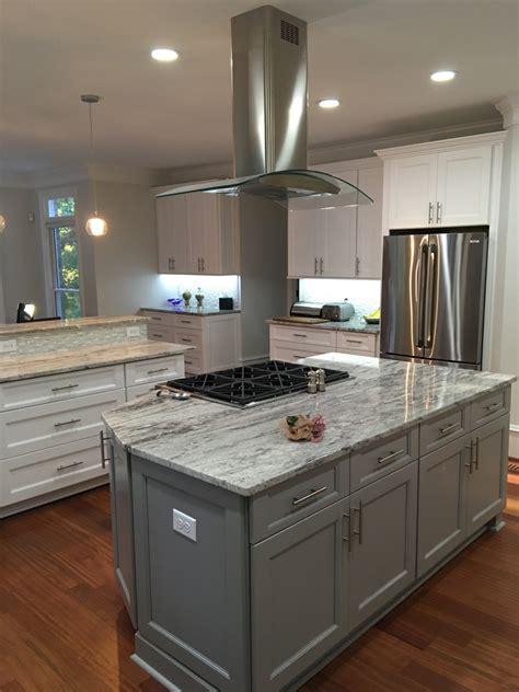raleigh kitchen cabinets raleigh kitchen cabinets raleigh premium cabinets