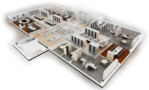 interior design room planner new and used office furniture in houston austin amp san
