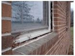 common problems associated with installing kitchen cabinets causes of foundation problems in dallas fort worth tx