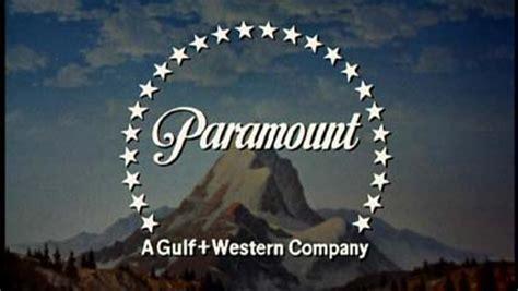 ein paramount film logopedia image paramount pictures logo 1968 a jpg logopedia