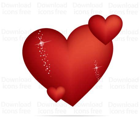 clipart san valentino clip e grafiche vettoriali gratuite di cuore san