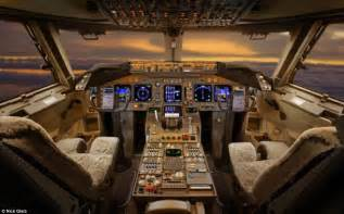 Nicest Private Jet Interior A Rare Glimpse Into The Opulent World Of Super Luxury