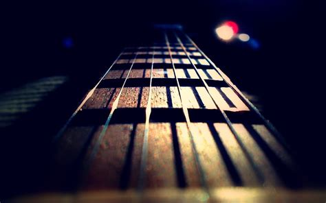 guitar wallpaper for android hd acoustic guitar wallpaper 183 download free awesome full hd