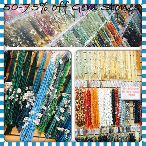 bead stores los angeles crafts wholesale los angeles ca