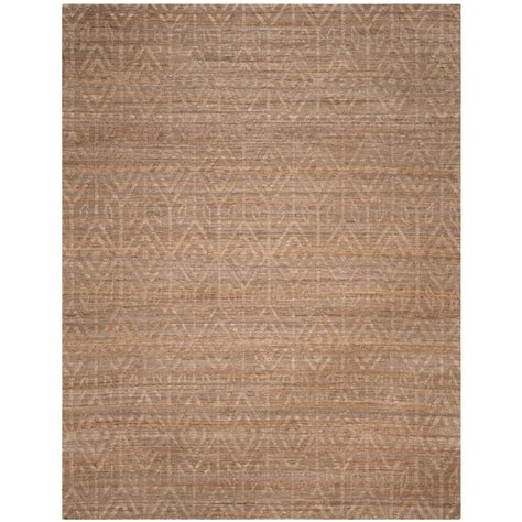 cape cod rugs safavieh cape cod teal 8 ft x 10 ft area rug cap820h 8 the home depot