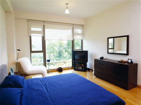 design house decor com luxury house interior small furnitureteams com