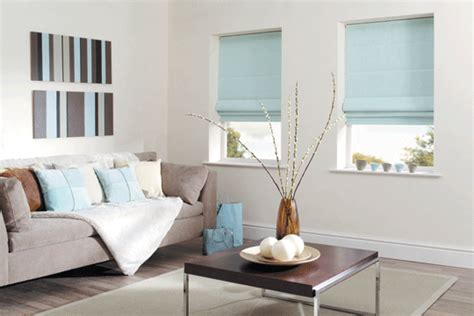 Curtain Ideas For Sliding Patio Doors Lounge Blinds From Oakland Blinds In Stevenage