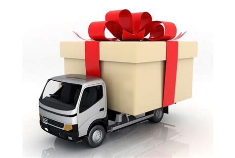 chagne gifts next day chagne delivery send a