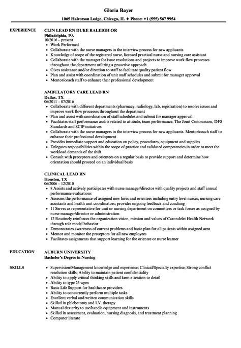 Noc Analyst Sle Resume by Noc Analyst Resume Sles Velvet Network Systems Administrator Sle Resume Corporate