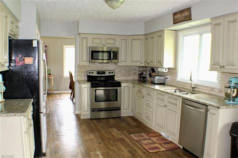 Discount Kitchen Cabinets Ohio by Custom Kitchen Cabinets Akron Ohio Discount Kitchen