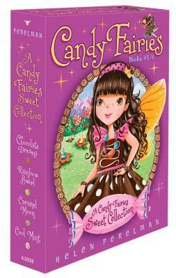 dreaming in chocolate a novel books a fairies sweet collection chocolate dreams