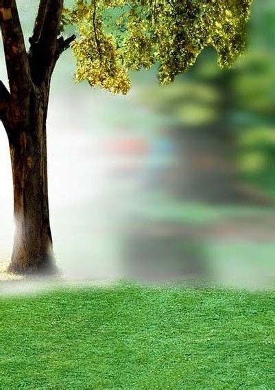 Hd Background For Photoshop by Studio Background Hd Images For Photoshop