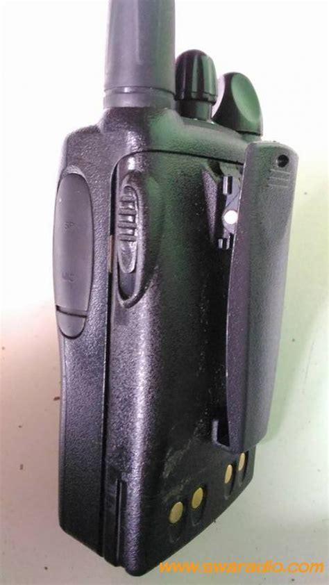 Radio Ht Handy Talky Weierwei V8 Plus Quality dijual ht weierwei model vev 3288s freqwensi 400 470mhz