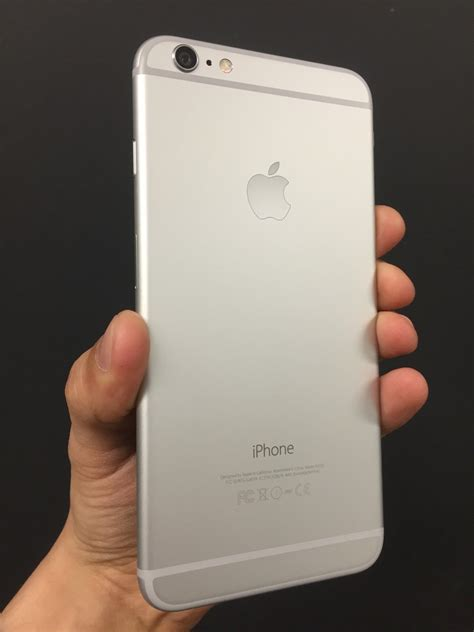 iphone 6 for sale orchard