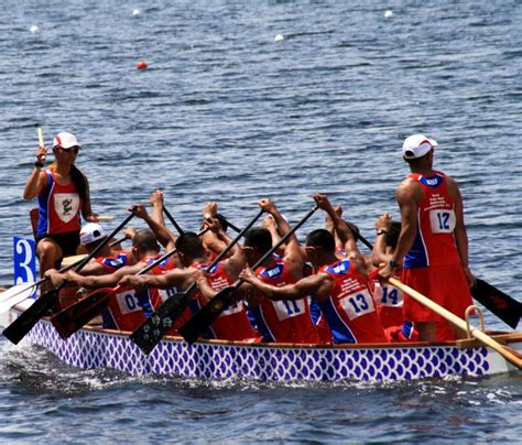 dragon boat philippines sports talk about anything under the sun