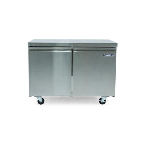 Small Upright Freezers At Home Depot Samsung 28 07 Cu Ft Door Refrigerator In