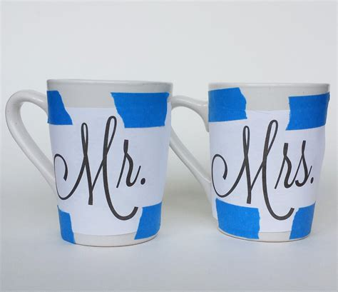mugs design how to transfer a design onto a sharpie mug