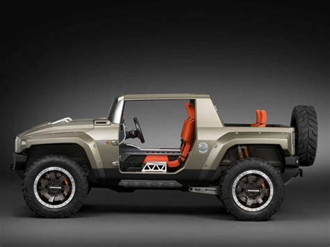 is jeep a gm car is gm considering a wrangler competitor road xtreme
