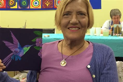Dr Susan Kolb Detox by Fundraiser By Janice Radocha Surgery Janice Radocha
