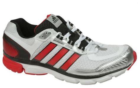 nib adidas s exerta 5 performance running shoes variety of colors sizes ebay
