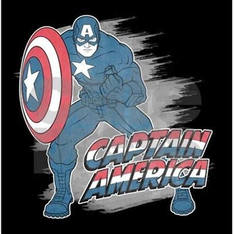 captain america shower curtain captain america vintage shower curtain by theavengers