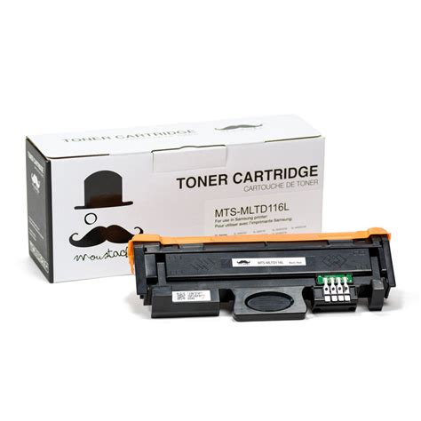 Toner Cartridge introduction of printer consumables for samsung printers