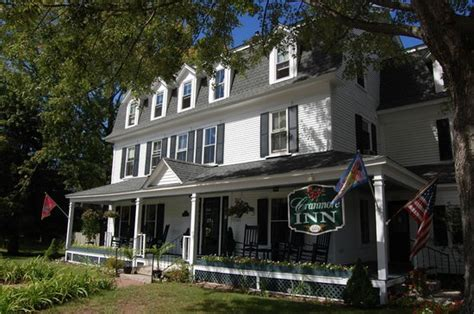 bed and breakfast north conway nh cranmore inn jpg