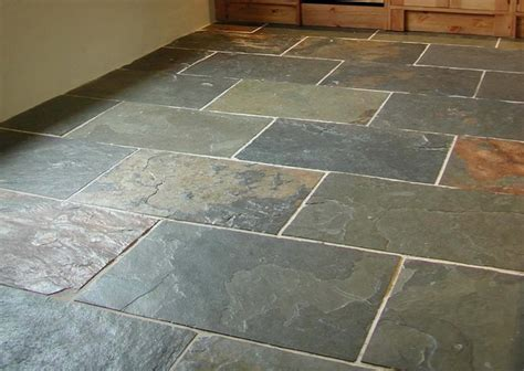 green flooring options grey green slate hot selling in uk slate market