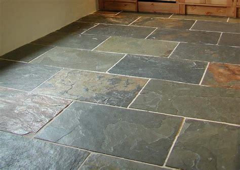 Flagstone Tile Flooring Faux Slate Flooring Alyssamyers Flooring SW - Fake slate floor tiles