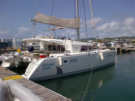 lagoon yachts for sale 45 lagoon 2012 lucky for sale in us denison yacht sales