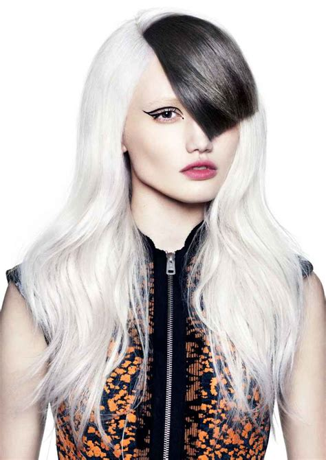 long hair by toni and guy style finder long toni guy