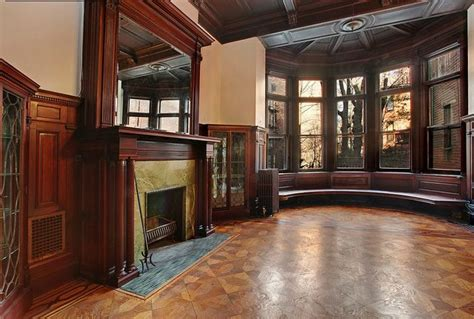 brownstone interior 146 best images about my brownstone obsession on pinterest