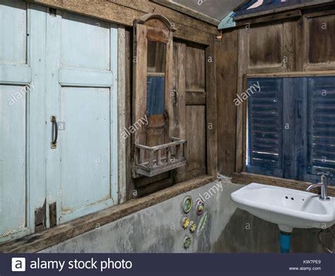 immagini di arredo bagno excellent in stile vintage di arredo bagno in thailland