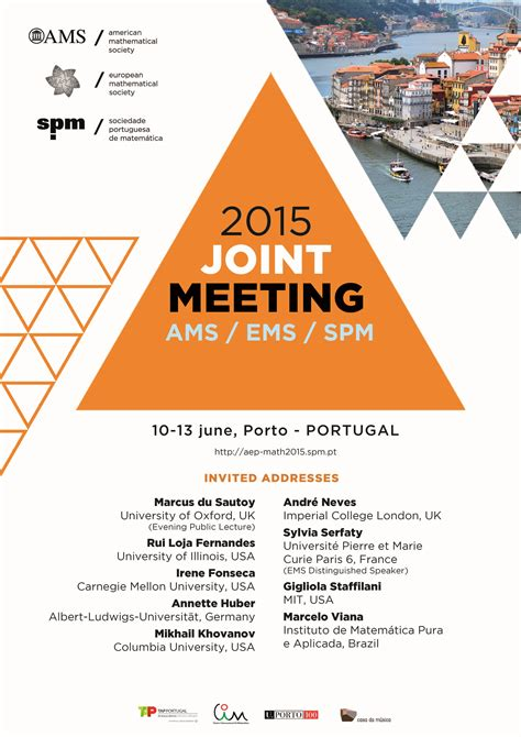 convention poster conference poster ams ems spm international meeting 2015 poster conference