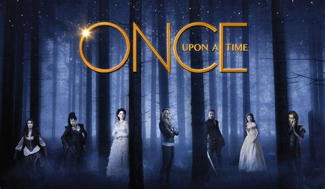 once upon a time 1st tv show review once upon a time csi creative scene investigations