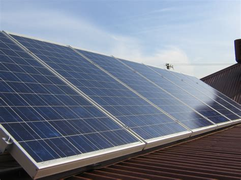 grid solar solar power solar water going solar