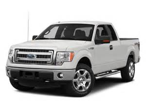 Ford F150 Price 2014 Ford F 150 Ecoboost Price Top Auto Magazine