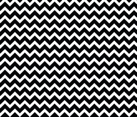 black and white chevron pattern black and white chevron wallpaper sweetzoeshop spoonflower