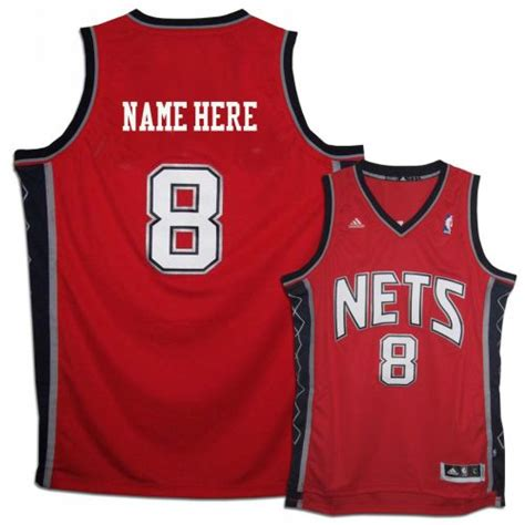 design your jersey basketball design basketball jerseys online personalize your own