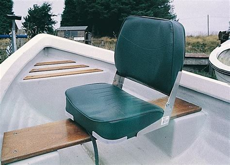 back to back boat seats uk airflo tld boat seat fishing boat seats for sale with