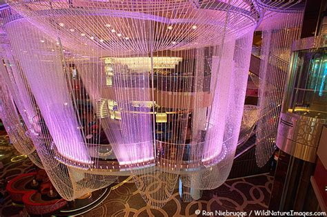 The Chandelier Bar Photo Blog Niebrugge Images The Chandelier Bar Las Vegas
