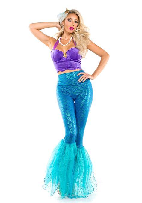 mermaid costume s mermaid costume