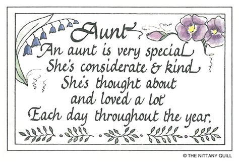 Quotes About Aunts Birthday Special Aunt Quotes Facebook Pictures Quotesgram