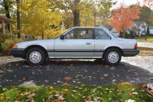 car engine manuals 1984 honda accord electronic toll collection service manual all car manuals free 1984 honda prelude spare parts catalogs service manual