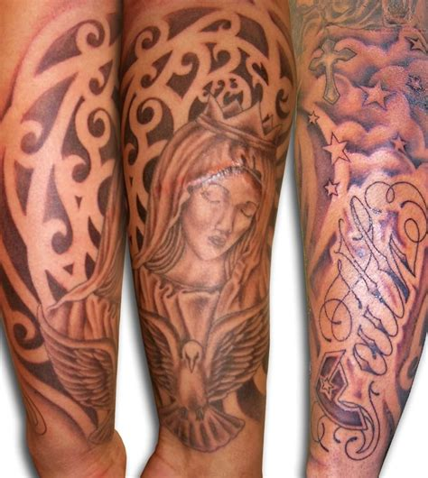 three quarter sleeve tattoo gallery the 30 emma stone hot pictures gallery tattoo tattoo