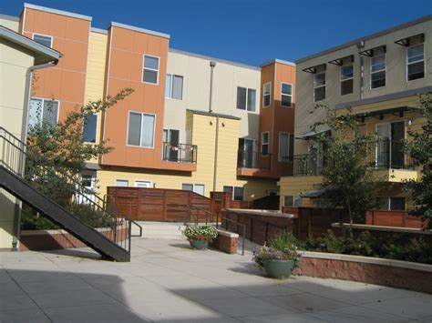 Apartments Boulder County Uptown Broadway Apartments Thistle Affordable Housing