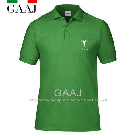 free shipping new fashion cotton polo business shirt