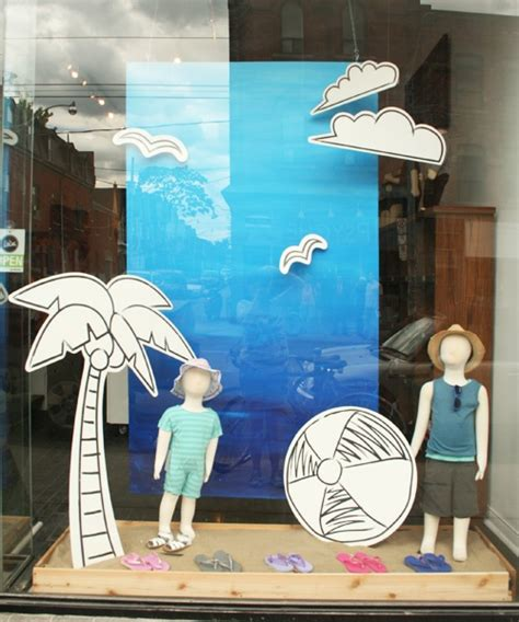 retail themed events 61 best images about children s clothing displays with