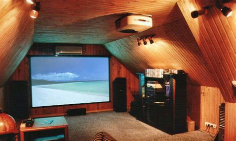 home theater projector ceiling mount av source ny home theater installation installation plans