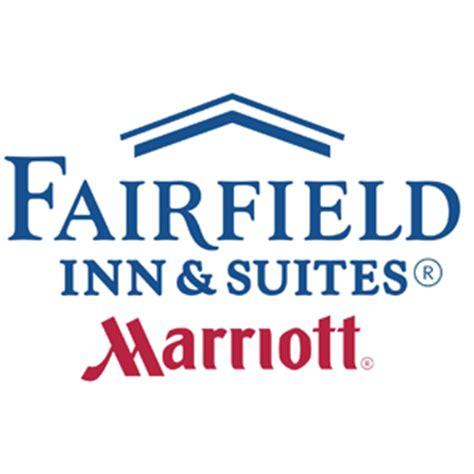 vision hospitality portfolio